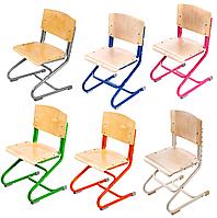 Ортопедический стул Дэми СУТ.01-01, фото 1