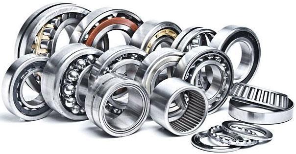 Купить полный комплект подшипников коробки передач КПП МТЗ-80, МТЗ-82, МТЗ-892, МТЗ-920