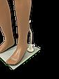 Манекен подросток 138 см, фото 7