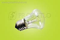 Лампа накала судовая С 110-60-1 цоколь Е27