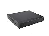 AHD видеорегистратор 8 канальный DT XVRDA2108HD, фото 2
