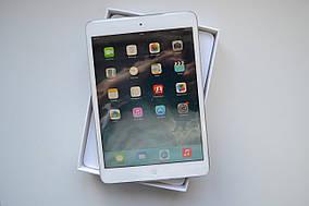 Новый Планшет Apple Ipad Mini 16Gb Silver A1432 Оригинал!