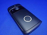 Видео дверной звонок EKEN V5 720P HD WiFi