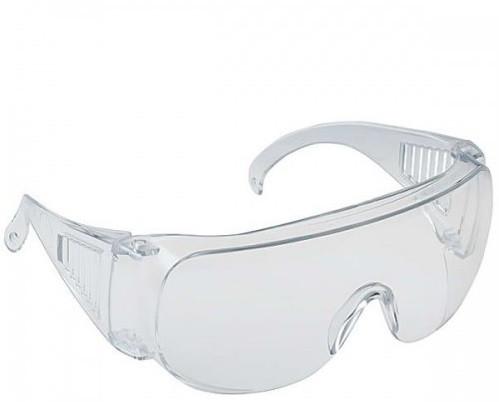 Очки защитные TRIARMA  / ET-30S Amber