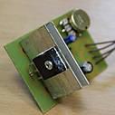 ШИМ регулятор скорости мотора, фото 3