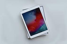 Планшет Apple iPad Air Silver 16Gb A1474 Wi-FiОригинал!