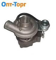 Турбокомпрессор ТКР 6-00.06 Энергоустановка, Д-246, Д-246.4