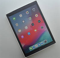 Новый Планшет Apple iPad Pro 12.9 (2015) 128Gb Space Gray A1652 Wi-Fi + 4G Оригинал!