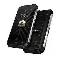 Смартфон Geotel G1 Orange IP68 2/16Gb 7500mAh В Наличии новые!!!, фото 3