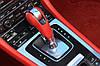 Ремонт АКПП Peugeot Замена салиноидов 407, фото 4