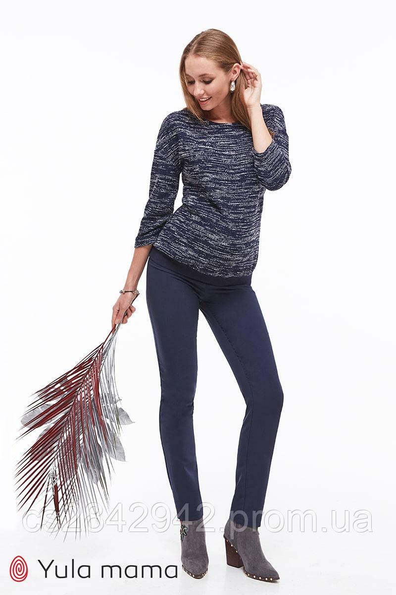 Штани для вагітних (брюки для беременных) Ella 01.36.022
