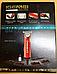 Машинка для стрижки Gemei Gm-850 am, фото 3