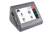 Модуль управления Wanhao AstroPrint Box