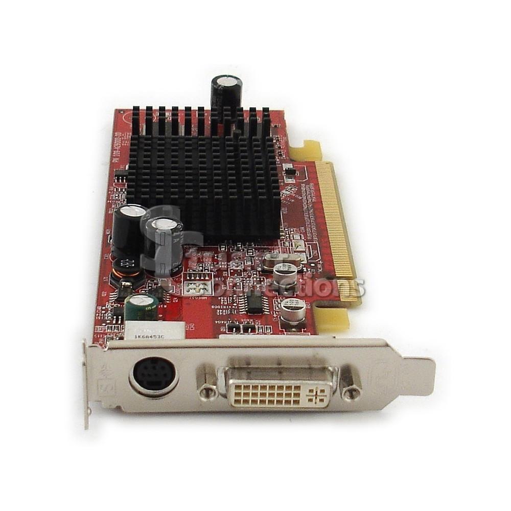 Купить видеокарту ati radeon для компьютера купить самую дешевую видеокарту