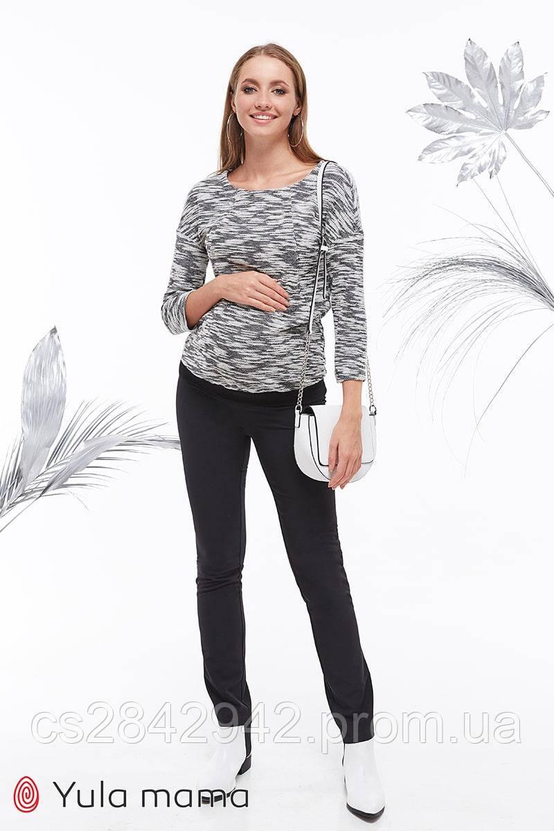 Штани для вагітних (брюки для беременных) Ella 01.36.021