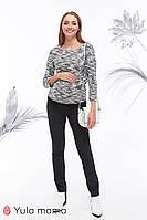 Штани для вагітних (брюки для беременных) Ella 01.36.021, фото 1