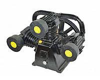 Головка компрессорная 3-х цилиндровая 7.5 кВт 12.5 бар Forsage F-TB290T