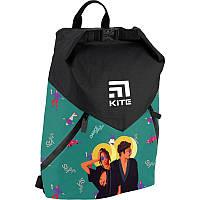 """Рюкзак для спорта """"Kite"""" 920-2 VIS19-920L-2, шт"""