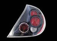 Фары-стоп Toyota Camry B30 carbon DLAA  CTL-T785