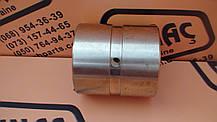 808/00173 Втулка балансира переднего моста на JCB 3CX/4CX, фото 2