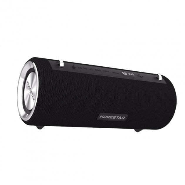 Портативная акустическаяколонка Hopestar H39