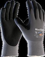 Рабочие перчатки MaxiFlex® Endurance™ 42-844