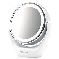 Косметичне дзеркало Medisana CM 835