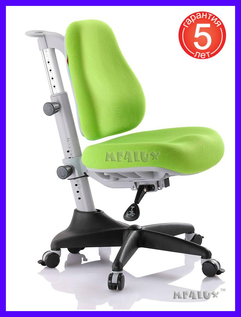 Детское кресло Mealux Match Y-527 KZ