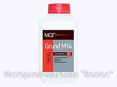 Грунт-концентрат MGF M14 2л