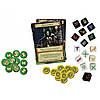 Настольная игра Сундук приключений (Dungeon Roll), фото 2