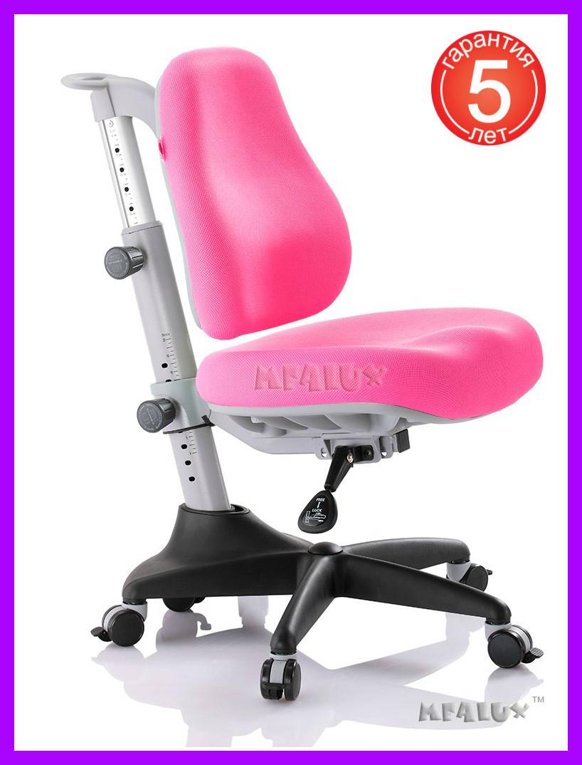 Детское кресло Mealux Match Y-527 KP
