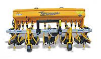 Междурядный фрезерный культиватор (кукуруза) TORUNOGLU TSA 3