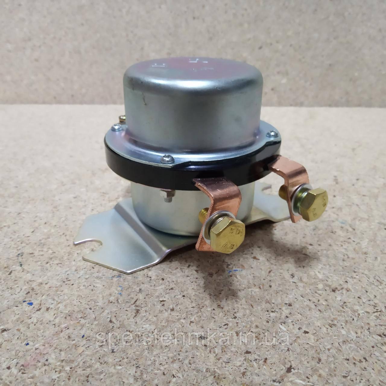 DK2312A выключатель масcы 24V, 300A