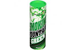 Кольоровий дим Maxsem зелений (MA0509)