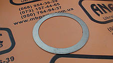 921/01900 К-т регулировочных шайб хвостовика на JCB 3CX/4CX, фото 2