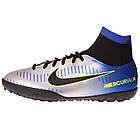 Детские сороконожки Nike MercurialX Victory 6 DF TF JR - Оригинал, фото 5