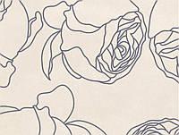25х33 Керамічна плитка стіна ІЗОЛЬДА Isolda декор 1