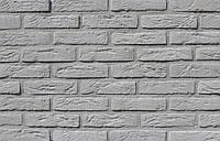 Плитка Loft brick Старая Прага 01, фото 1