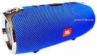 Bluetooth колонка JBL Xtreme MINI SPECIAL Limited Edition c USB и MicroSD