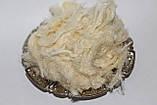 Пишмание ТУРЦИЯ, 250 гр.  длинная, натуральные ингредиенты, фото 3