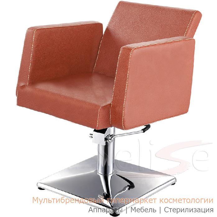 Кресло парикмахерское Diana