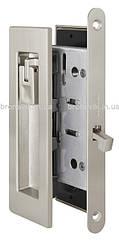 Набор Armadillo для раздвижных дверей SH011 URB SN-3 Матовый никель
