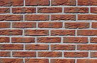 Плитка Loft brick Старая Прага 03