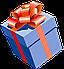 Планета Подарунків