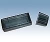 Корпус KM205 для USB-накопителя 66х20х12