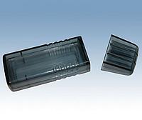 Корпус KM205 для USB-накопителя 66х20х12, фото 1