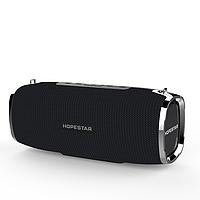 Беспроводная Bluetooth колонка Hopestar A-6