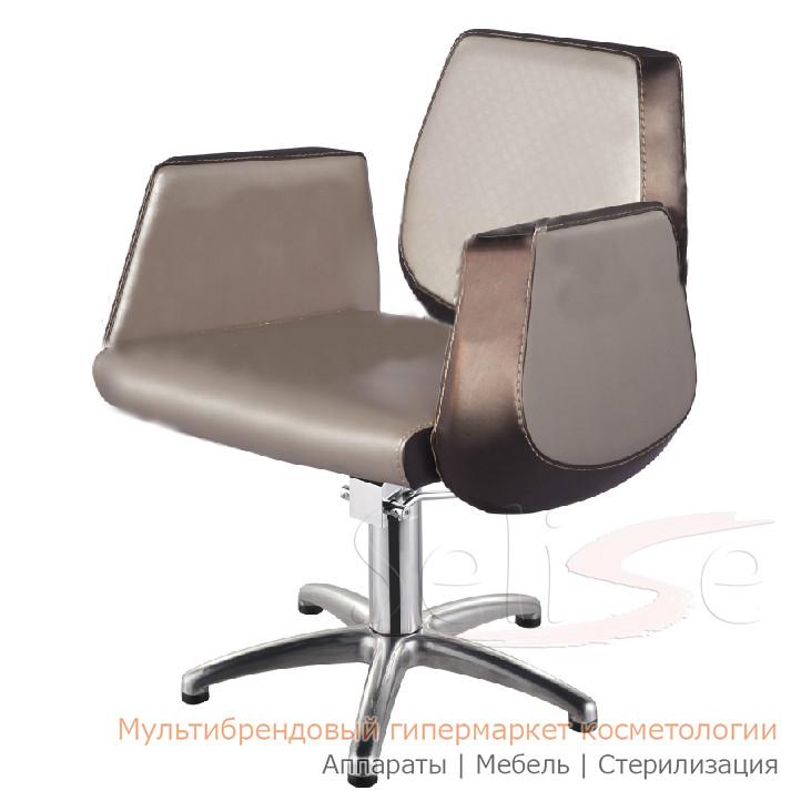 Кресло парикмахерское Kleo