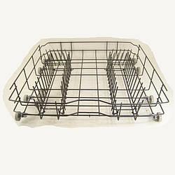 Корзина нижняя к посудомоечным машинам Whirlpool 484000000299