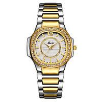 Женские часы Miss Fox Patek